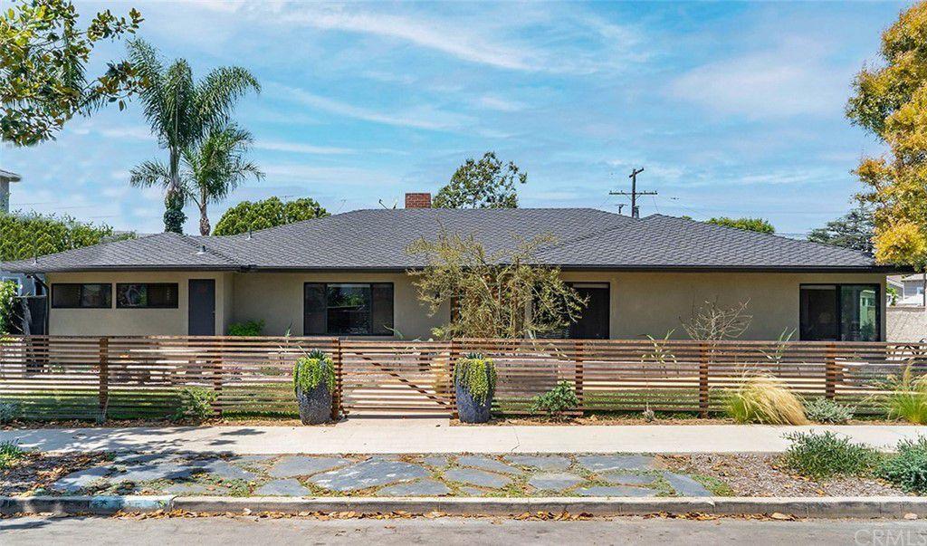 515 Flint Ave, Long Beach, CA 90814