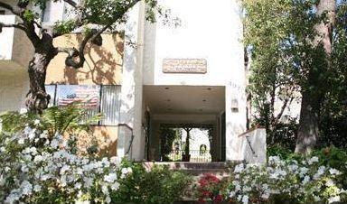497 E California Blvd #214, Pasadena, CA 91106