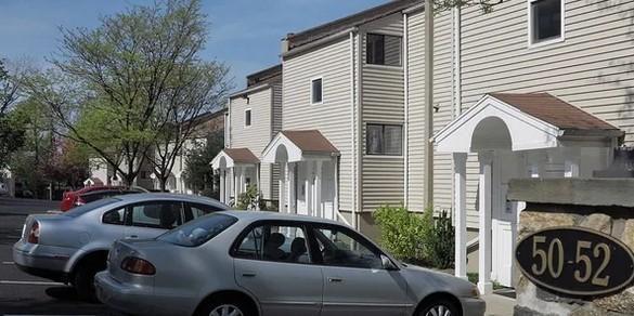 50 Croton Ave, Ossining, NY 10562