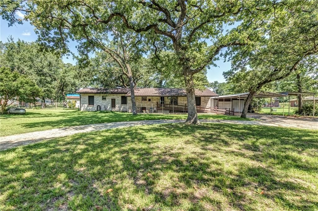 6377 Steep Hollow Cir, Bryan, TX 77808