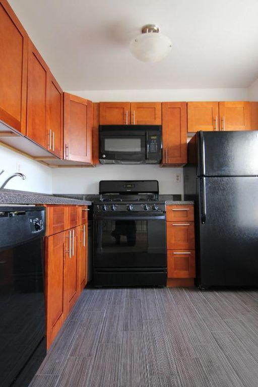 1309 River Ave, Lakewood, NJ 08701