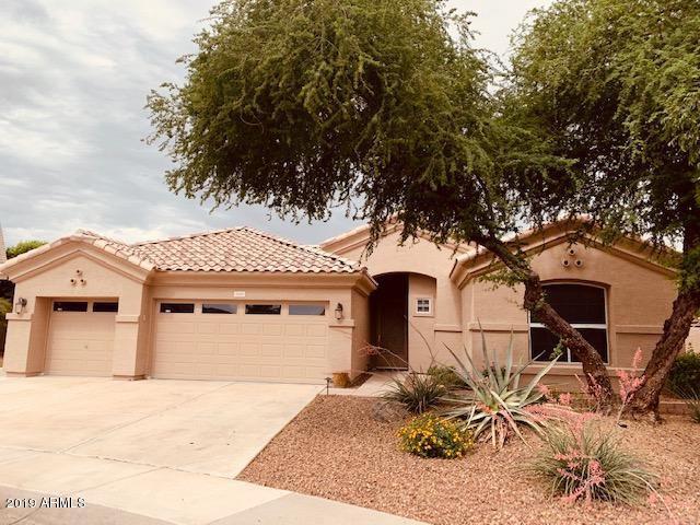 5103 S Clover Ct, Chandler, AZ 85248