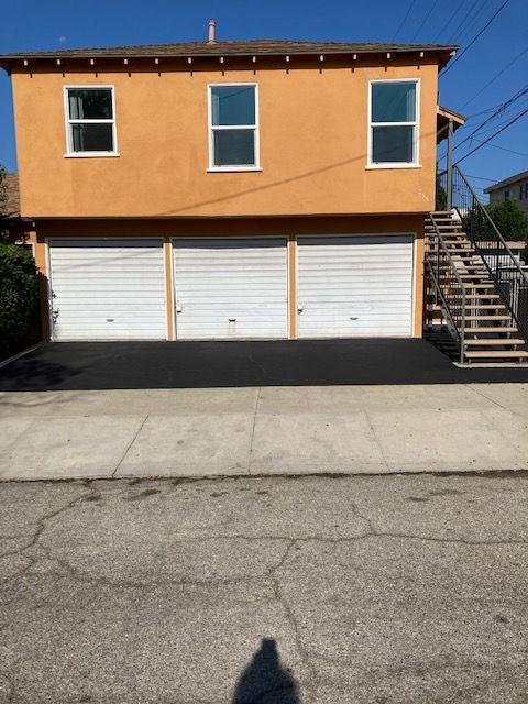 235 N Kenilworth Ave, Glendale, CA 91203