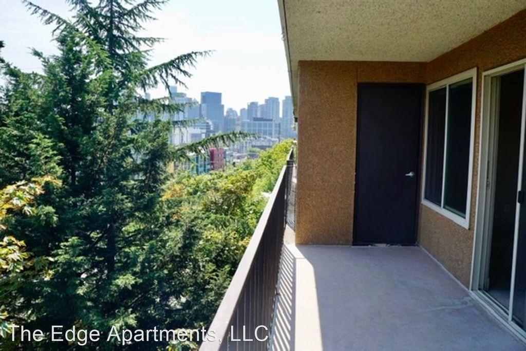 620 Ward St #401, Seattle, WA 98109