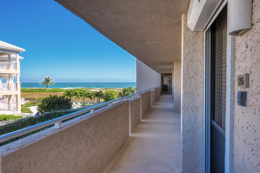 1480 Ocean Dr #2G, Vero Beach, FL 32963