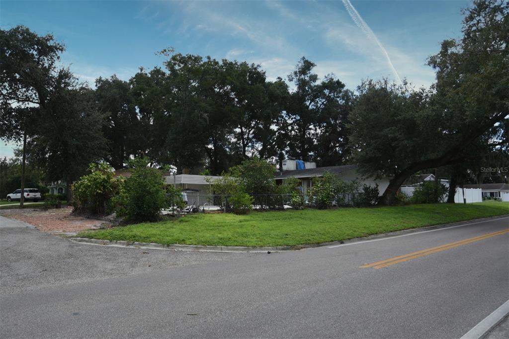 1600 Hull Cir, Orlando, FL 32806
