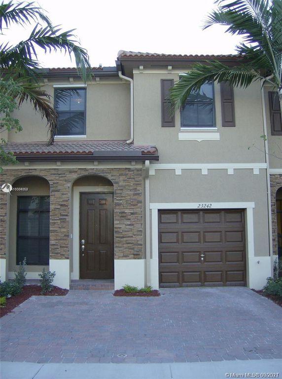 23226 SW 113th Pass, Homestead, FL 33032