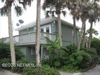 199 Beach Ave, Atlantic Beach, FL 32233