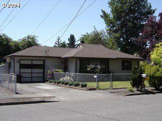 12248 SE Mill Ct, Portland, OR 97233