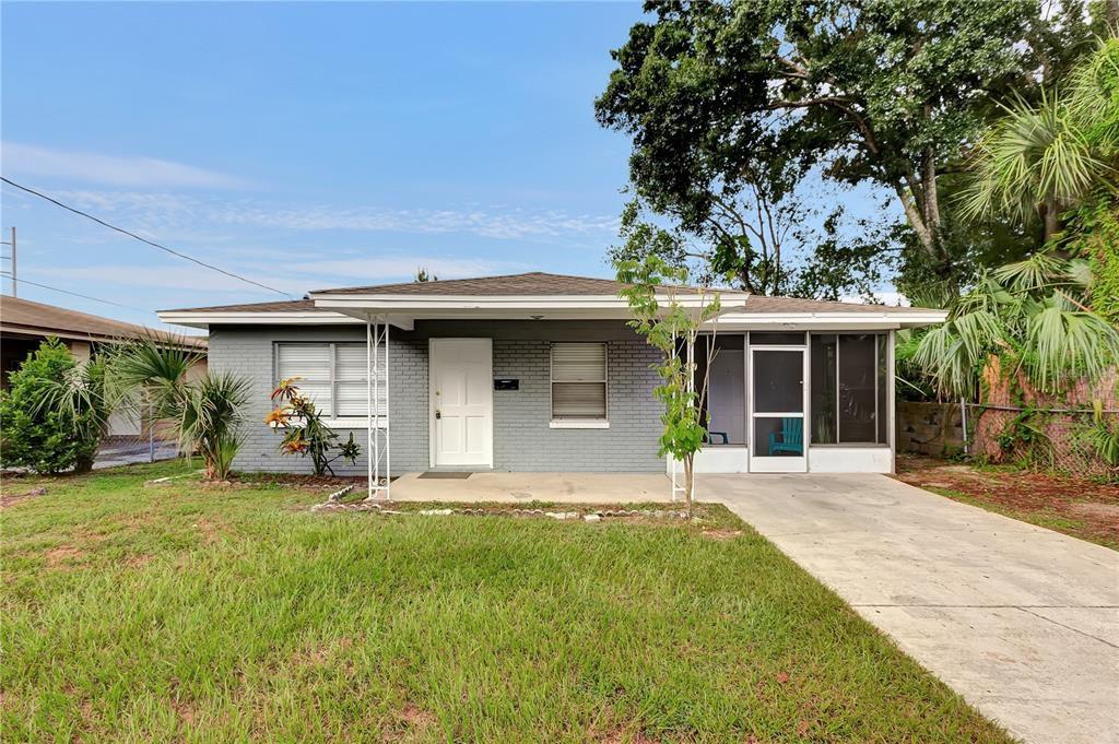 2210 Harper St, Tampa, FL 33605