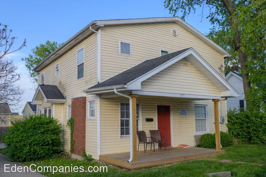 295 American Ave, Lexington, KY 40503