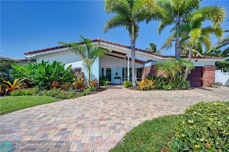 1931 NW 36th St, Oakland Park, FL 33309