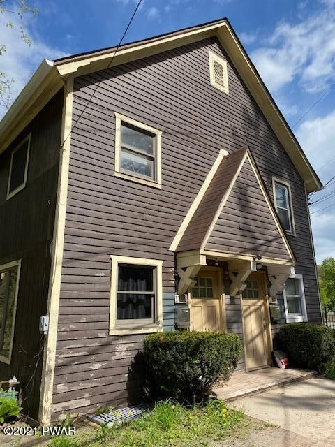 1797-1799 Main St, Honesdale, PA 18431