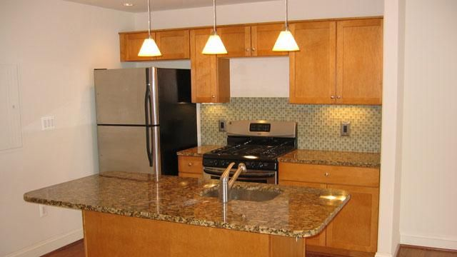3716 Elm Ave #4, Baltimore, MD 21211