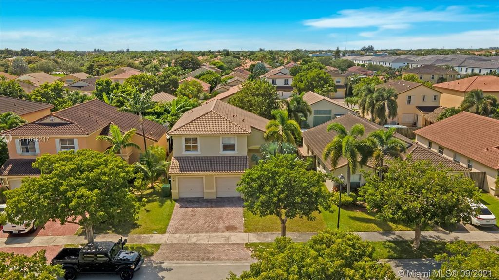 23642 SW 108th Ave, Homestead, FL 33032