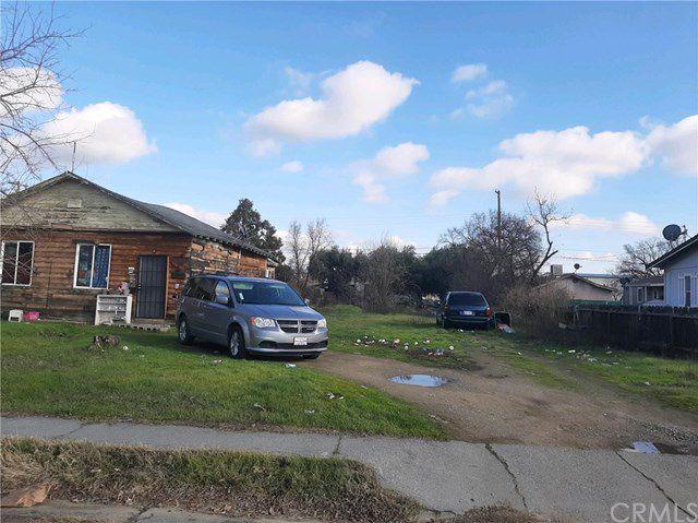 1411 4th Ave, Corning, CA 96021