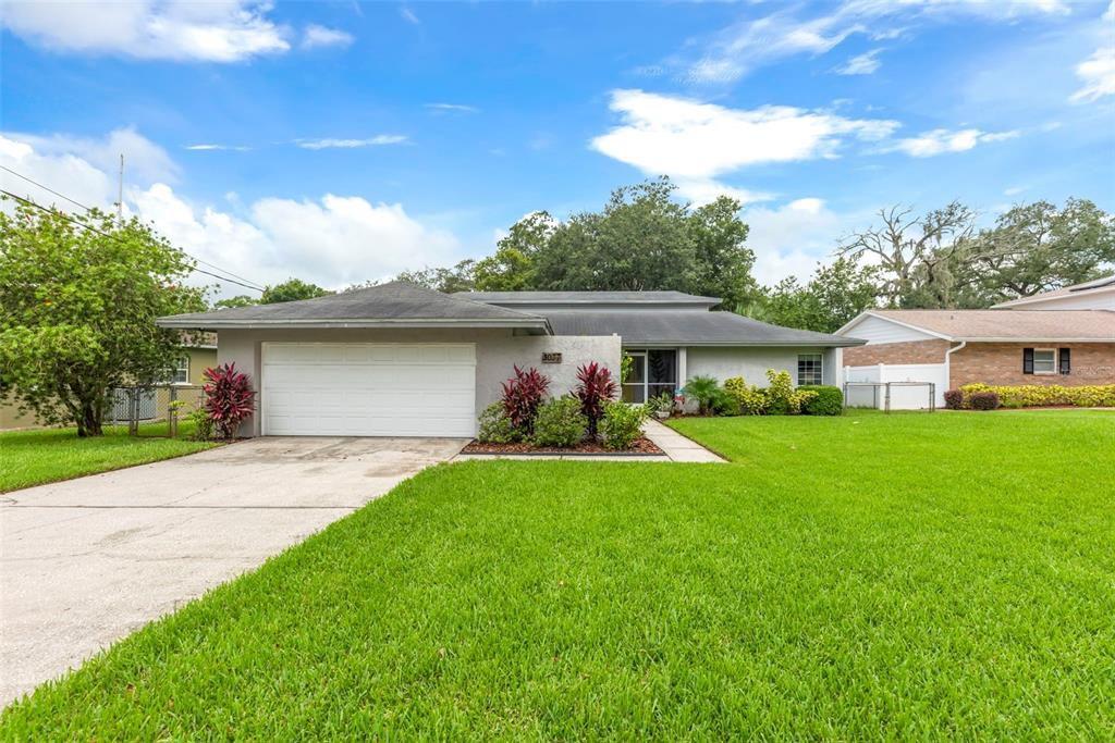3037 Carolina Ave, Lakeland, FL 33803