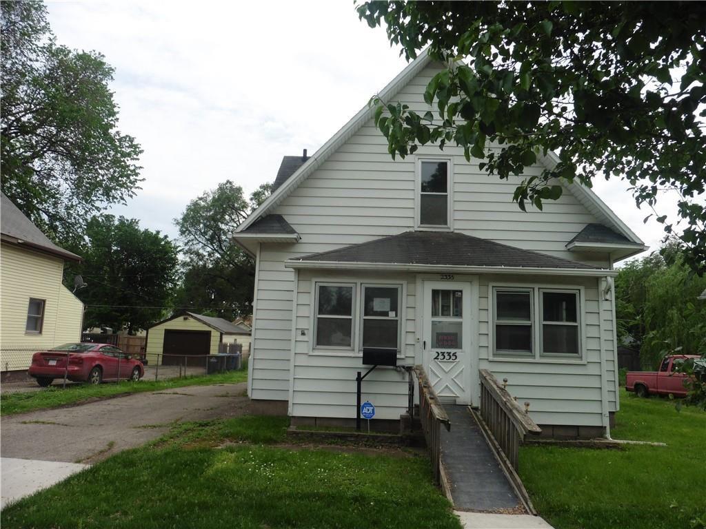 2335 E Walnut St, Des Moines, IA 50317