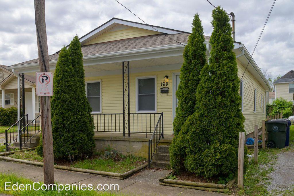 166 Colfax St, Lexington, KY 40508