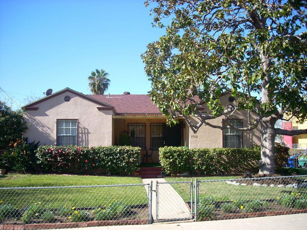2962 W Avenue 34, Los Angeles, CA 90065