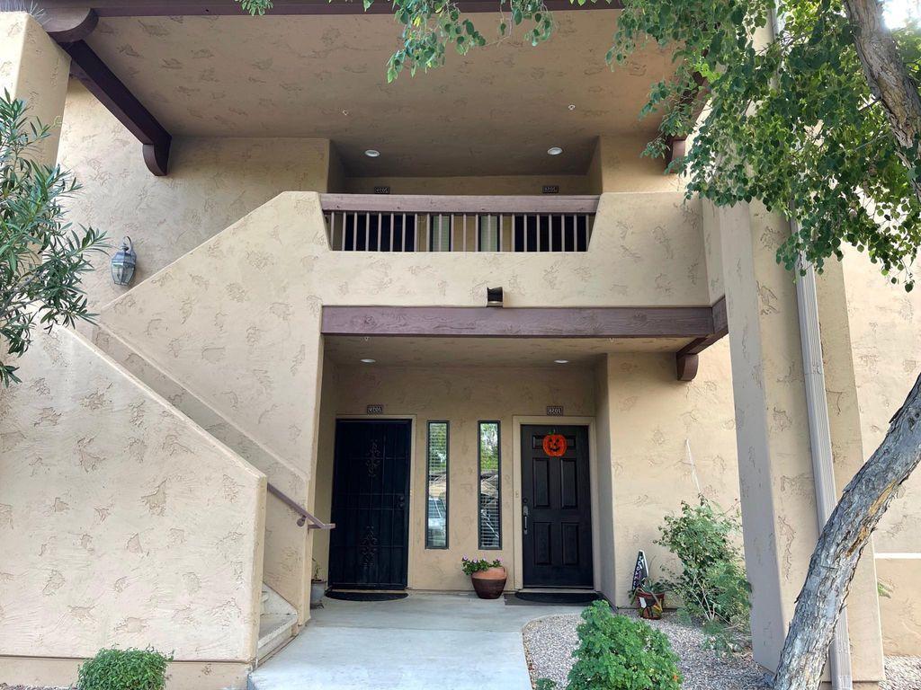1351 N Pleasant Dr #2056, Chandler, AZ 85225