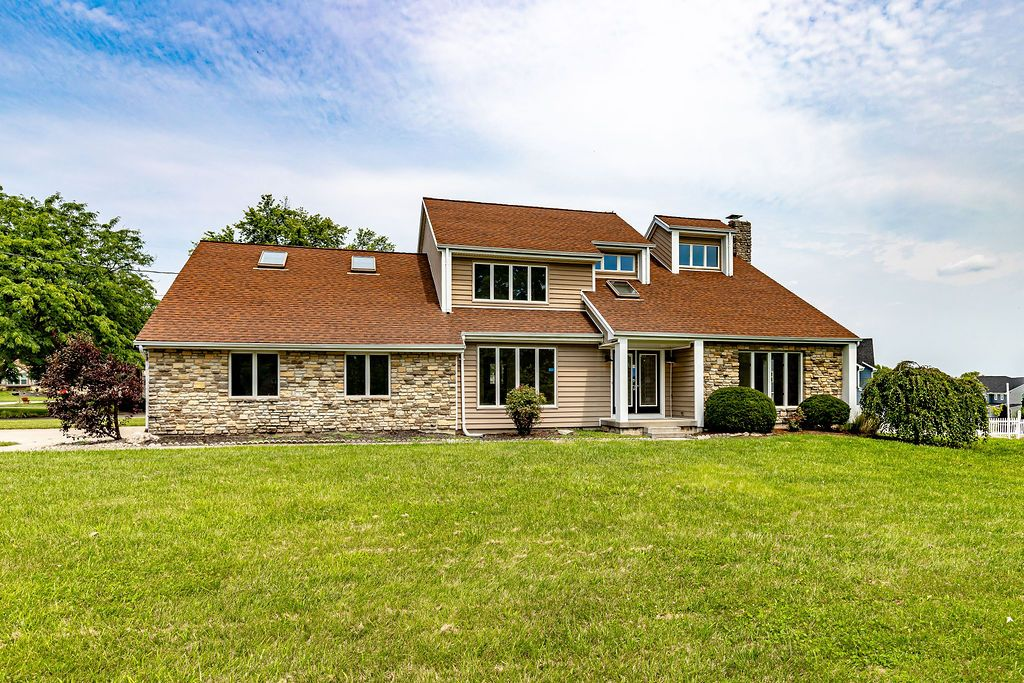 5850 Happy Ct, Liberty Township, OH 45011