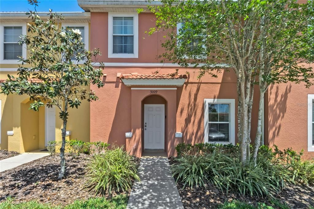 3009 White Orchid Rd, Kissimmee, FL 34747