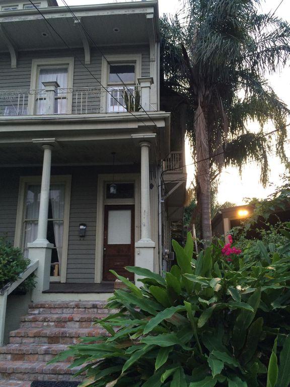 1022 Leontine St, New Orleans, LA 70115