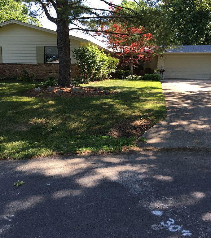 27 Willow Ct, Champaign, IL 61822