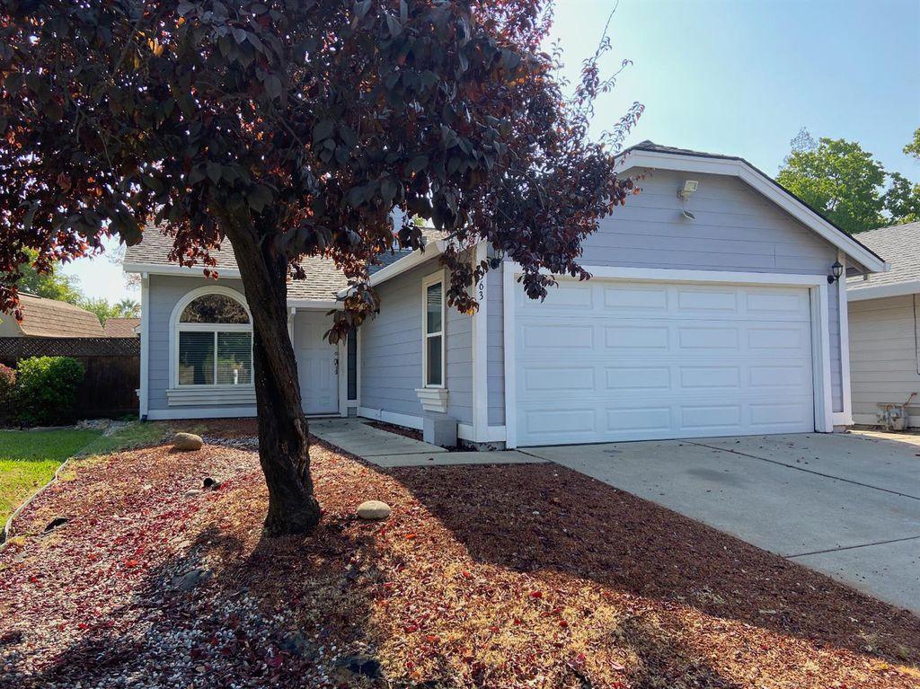363 Sawtell Rd, Roseville, CA 95678