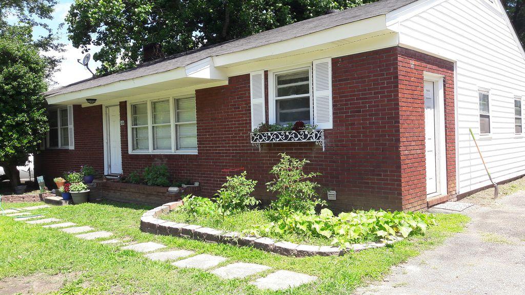 123 Legrand Blvd, Greenville, SC 29607