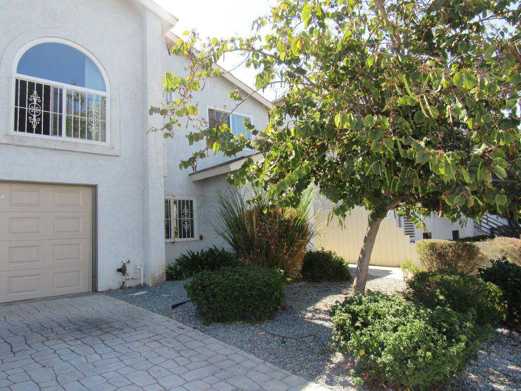 3967 Florida St, San Diego, CA 92104