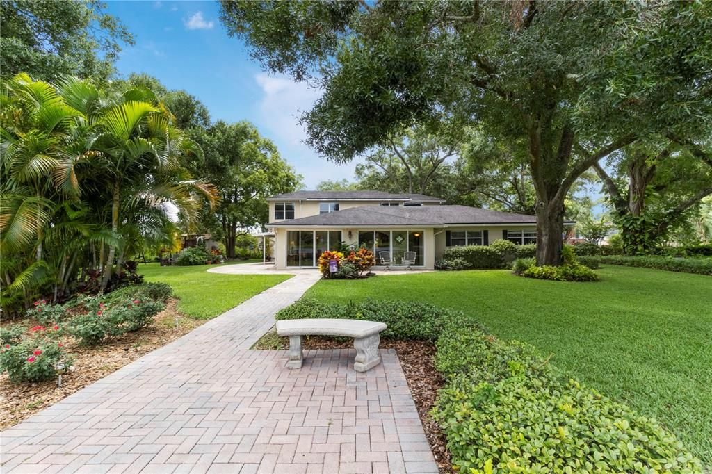 894 Clearview Ave, Lakeland, FL 33801