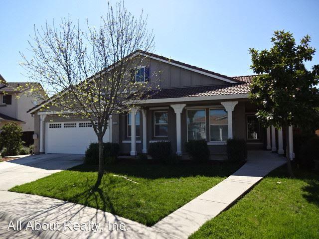 2268 Greatfield Dr, Roseville, CA 95747