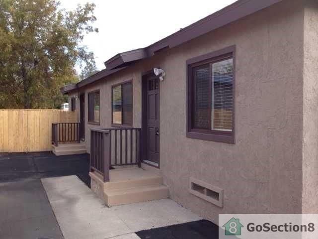 1066 E Madison Ave, El Cajon, CA 92021