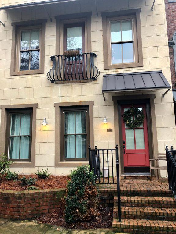 1219 Mecaslin St NW #6, Atlanta, GA 30318