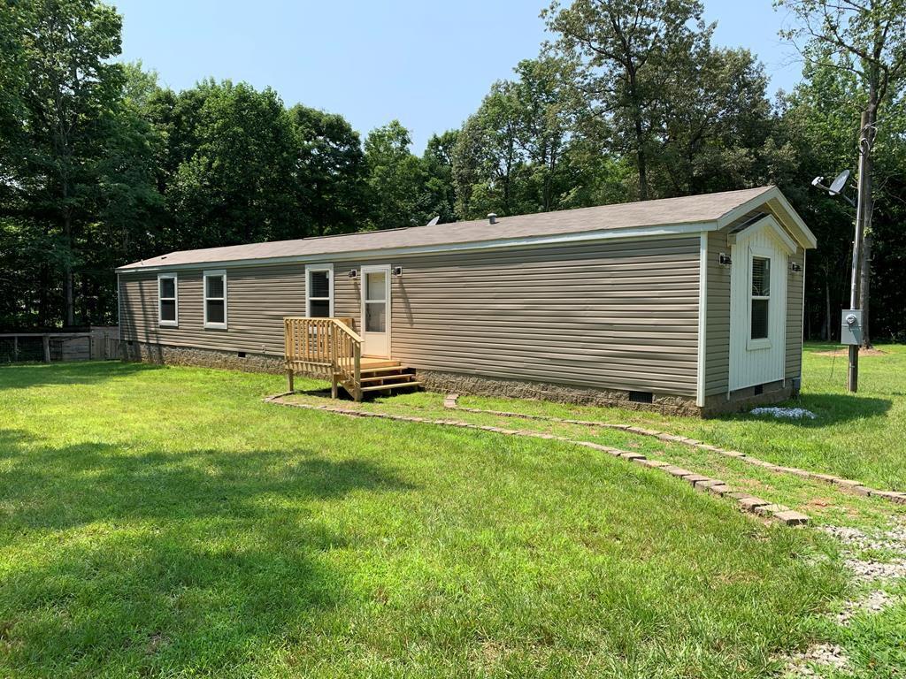 405 Kenwood Ln, Greenville, KY 42345