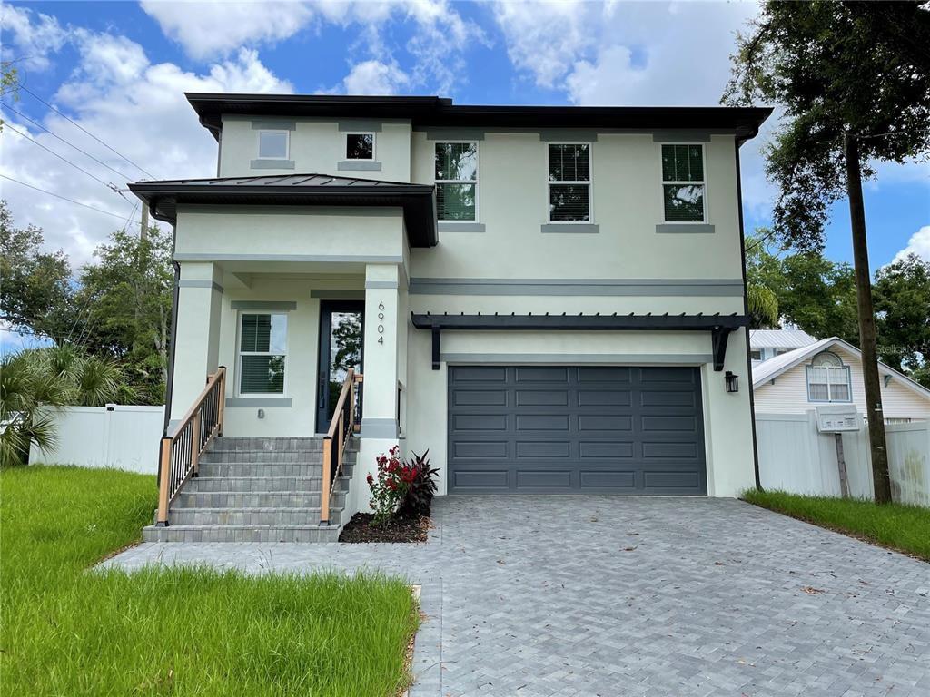 6904 N River Blvd, Tampa, FL 33604