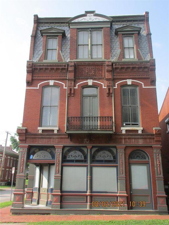 900 Rutger St, Saint Louis, MO 63104