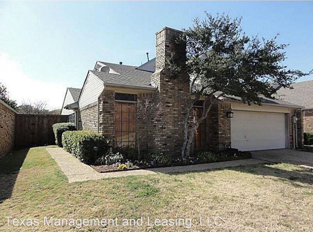 2705 Pinery Ln, Richardson, TX 75080