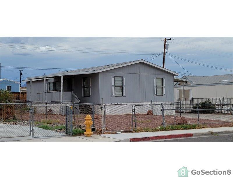 230 Shoshone Ln, Henderson, NV 89015