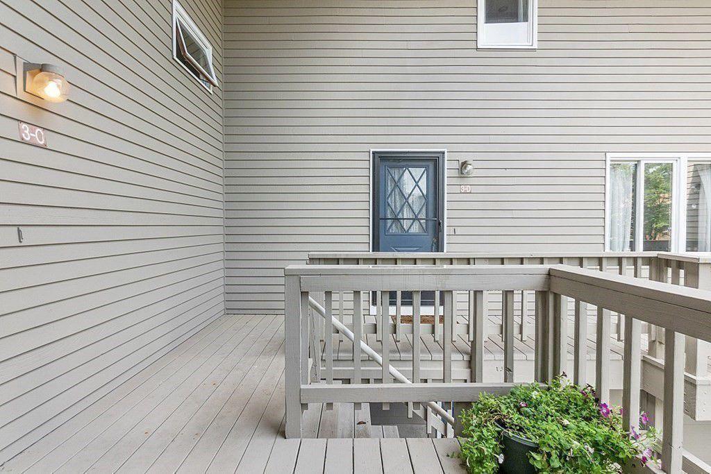 125 Chapin Rd #3C, Hudson, MA 01749