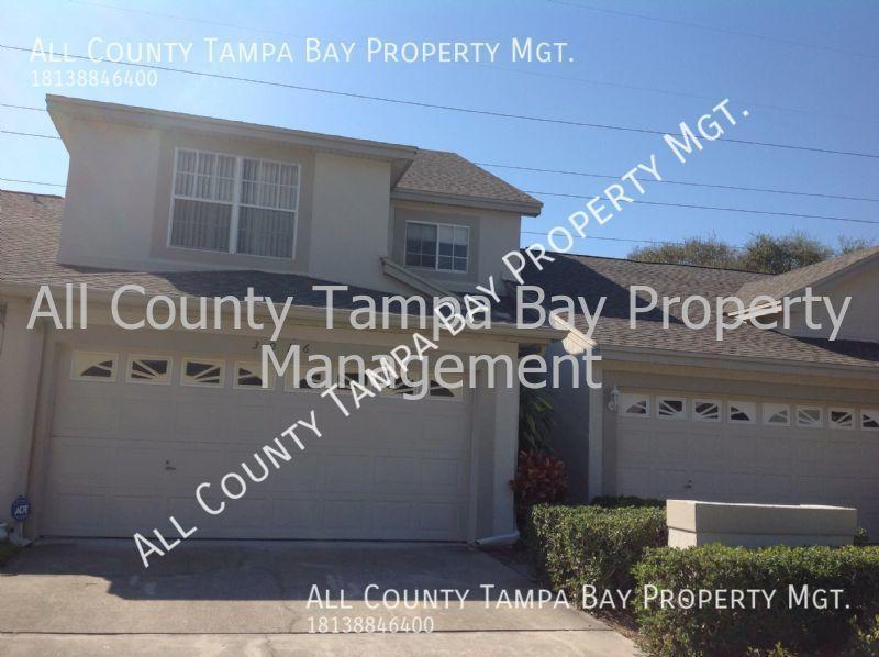 3016 Pepperwood Ln W, Clearwater, FL 33761
