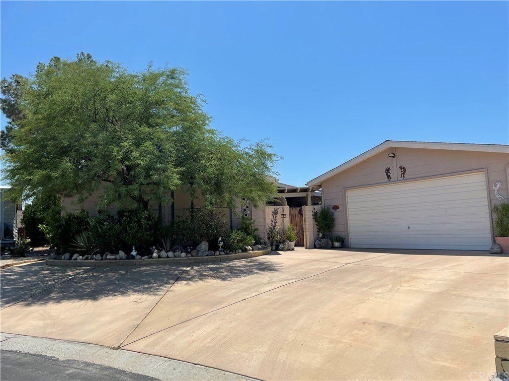 69641 Eastlake Ct, Desert Hot Springs, CA 92241