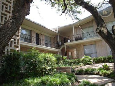 3001 Medical Arts St, Austin, TX 78705