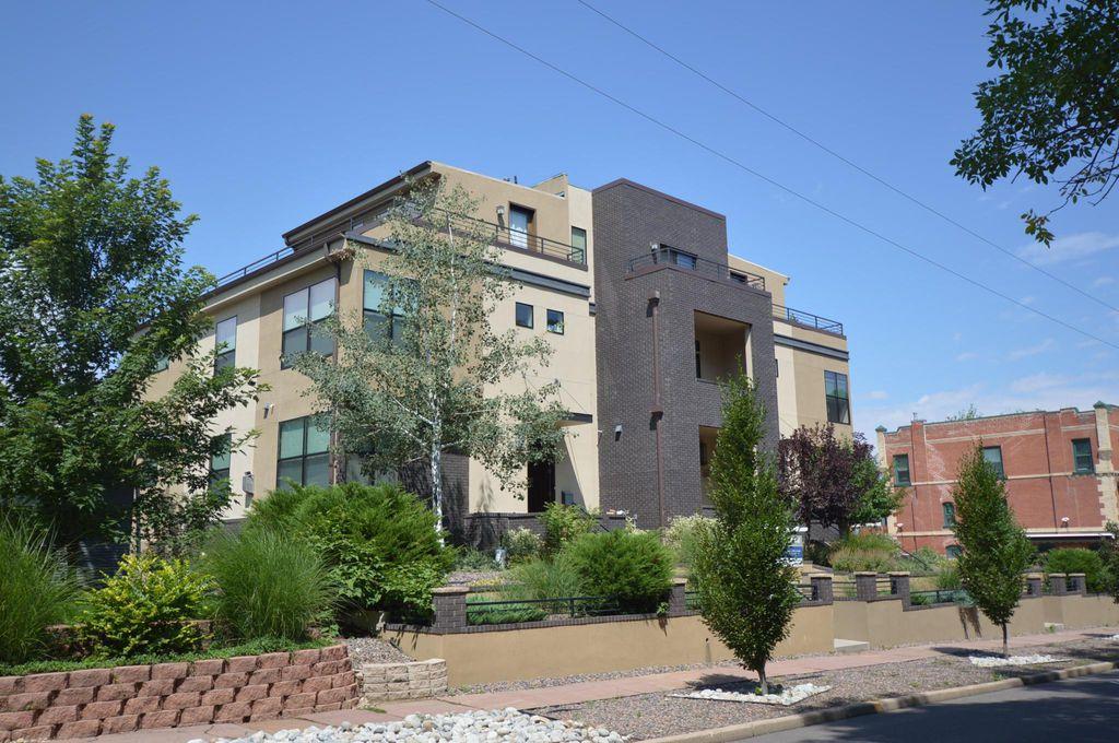3297 Tennyson St, Denver, CO 80212