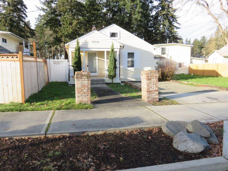 14718 Portland Ave SW, Lakewood, WA 98498