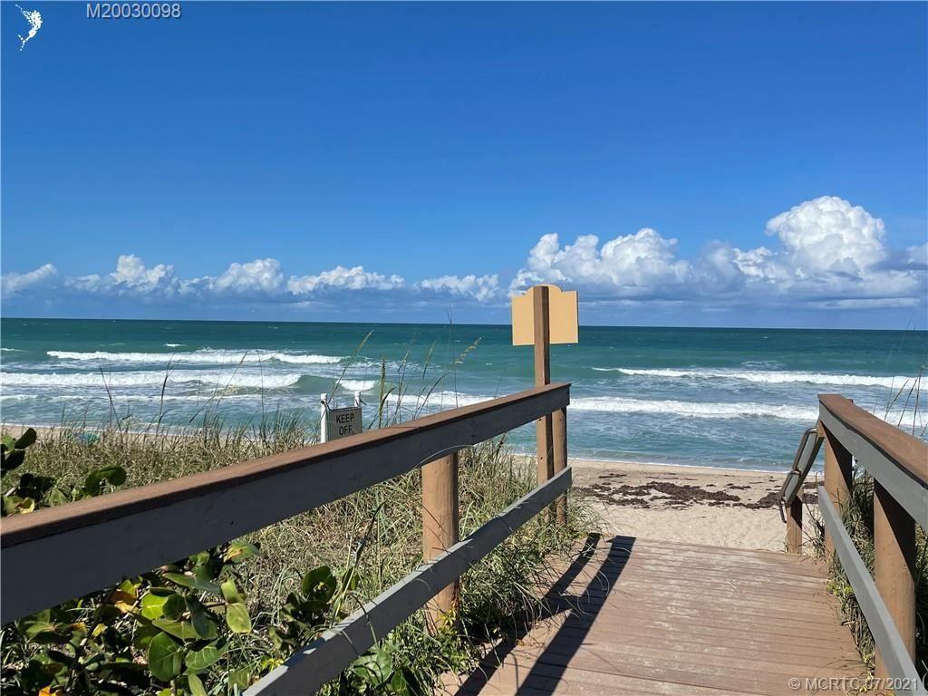 9940 S Ocean Dr #1207, Jensen Beach, FL 34957