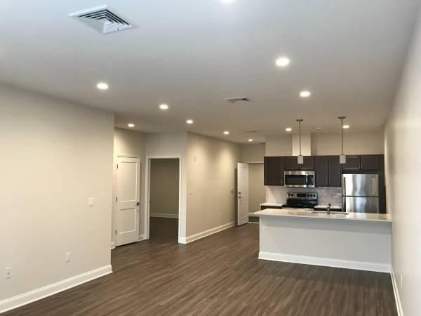 Apartments For Rent In Albany Ny 142 Rentals Trulia