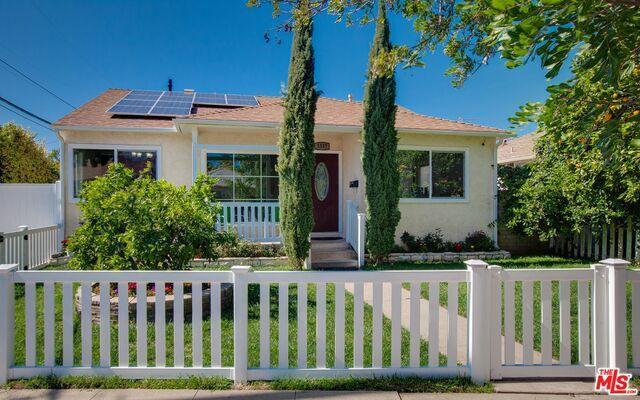 3337 Delaware Ave, Santa Monica, CA 90404